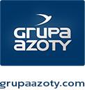 GrupaAzoty Logo