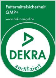 GMP+_ger_tc_p